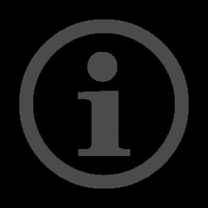 information-icon-3